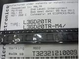 L3GD20TR  ST  New and Original    IN   STOCK   The minimum purchase100pcs